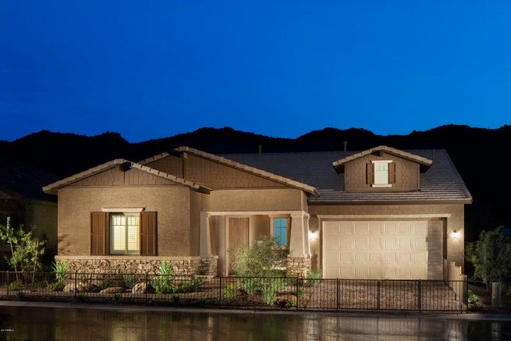 1423 E MILADA Drive, Phoenix, AZ 85042