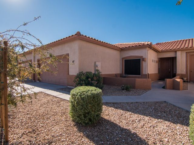 6720 E ENCANTO Street, 47, Mesa, AZ 85205