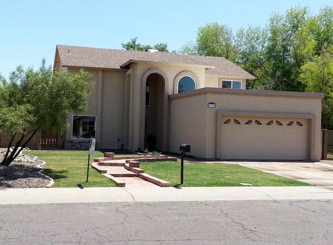 4339 W JULIE Drive, Glendale, AZ 85308