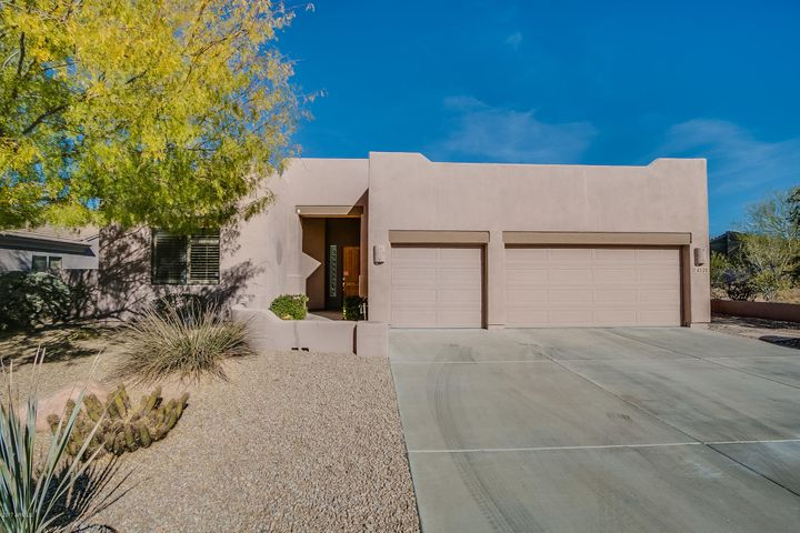 4520 E SIERRA SUNSET Trail, Cave Creek, AZ 85331
