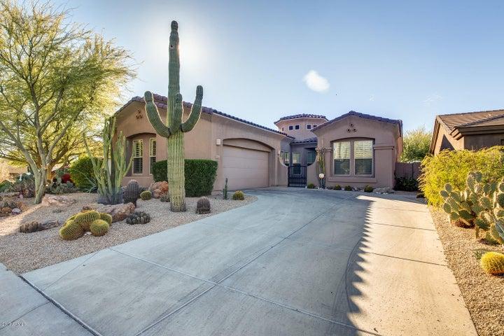 33492 N 73RD Place, Scottsdale, AZ 85266