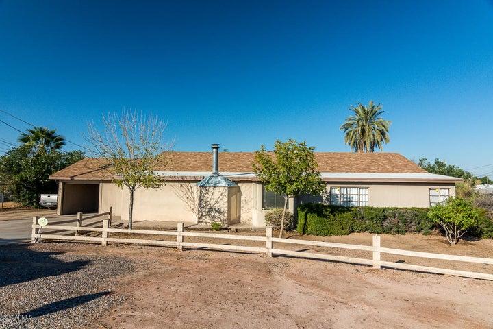3114 E SOUTHERN Avenue, Phoenix, AZ 85040