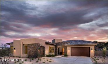 11691 E QUAIL TRACK Drive, Scottsdale, AZ 85262