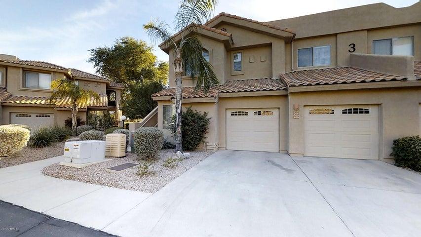 5450 E MCLELLAN Road, 206, Mesa, AZ 85205