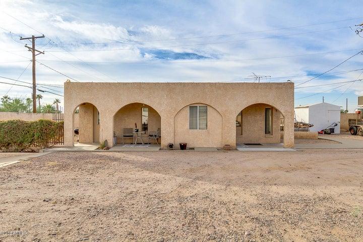 10231 E MAIN Street, Apache Junction, AZ 85120