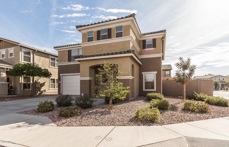 11031 W PIERSON Street, Phoenix, AZ 85037