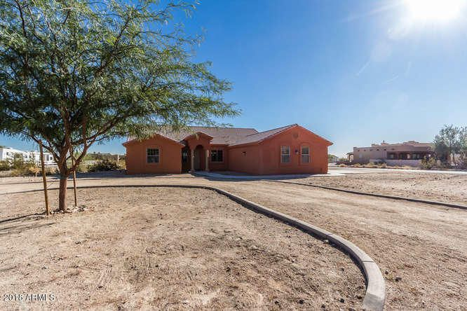 5133 N 200TH Avenue, Litchfield Park, AZ 85340