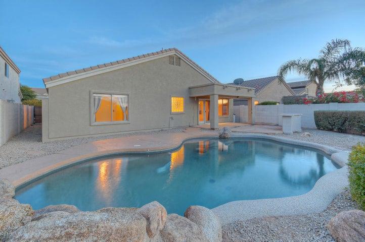 33830 N 43RD Street, Cave Creek, AZ 85331