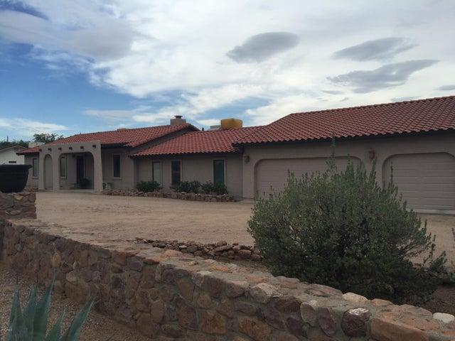 5873 E EL CAMINO QUINTO, Apache Junction, AZ 85119