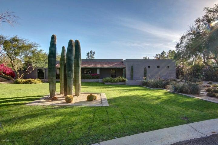 4323 N 56th Place, Phoenix, AZ 85018