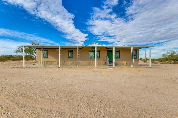 2557 N DERBY Court, Maricopa, AZ 85139