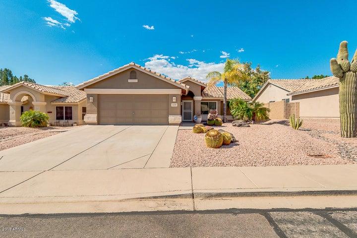 6330 E REGINA Street, Mesa, AZ 85215