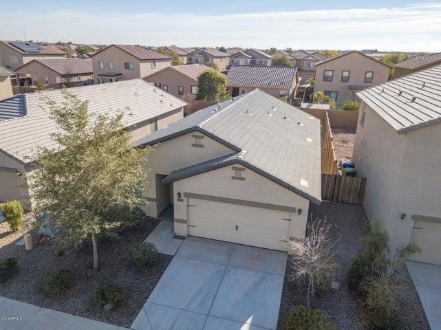 41399 W LUCERA Lane, Maricopa, AZ 85138