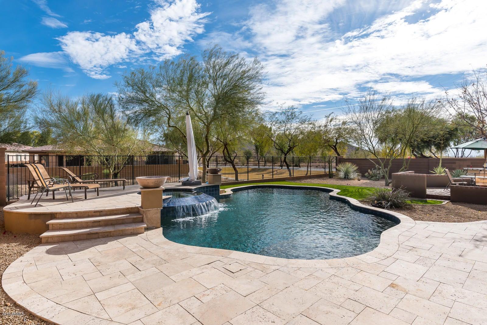31513 N 19TH Avenue, Phoenix, AZ 85085
