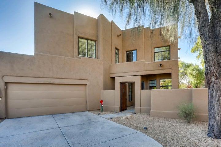 6922 N 83RD Street, Scottsdale, AZ 85250