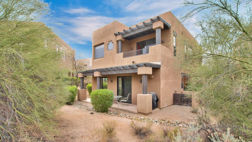 28515 N 101ST Place, Scottsdale, AZ 85262