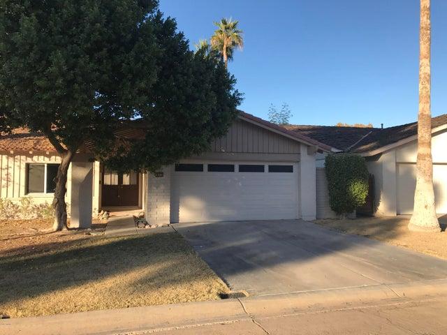 1336 E Bayview Drive, Tempe, AZ 85283
