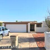 9454 E OLIVE Lane, Sun Lakes, AZ 85248