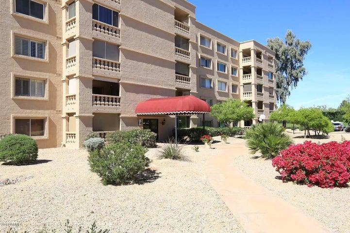 7840 E CAMELBACK Road, 502, Scottsdale, AZ 85251