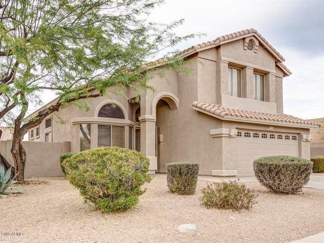 10426 E SALTILLO Drive, Scottsdale, AZ 85255