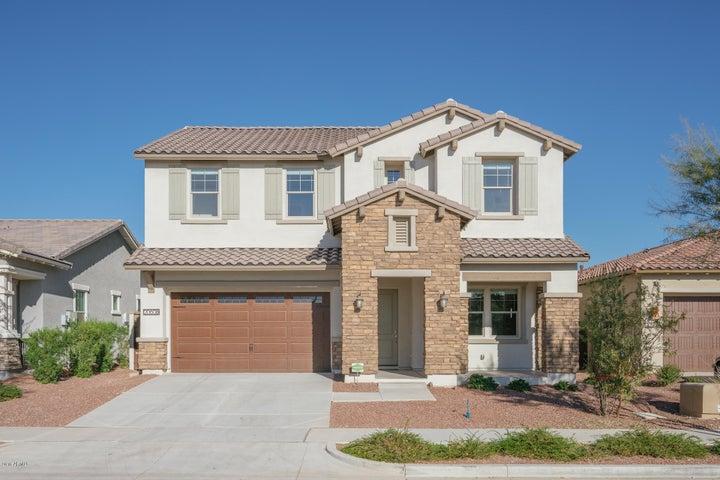 20608 W LEGEND Trail, Buckeye, AZ 85396