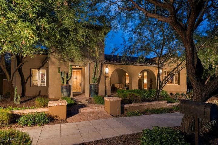 20497 N 100th Place, Scottsdale, AZ 85255