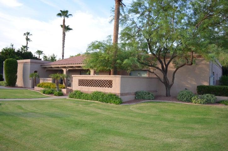 1433 W PORT AU PRINCE Lane, Phoenix, AZ 85023