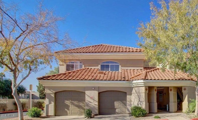 8653 E ROYAL PALM Road, 1017, Scottsdale, AZ 85258