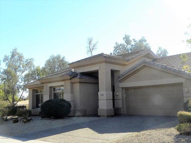 6527 E BLANCHE Drive, Scottsdale, AZ 85254