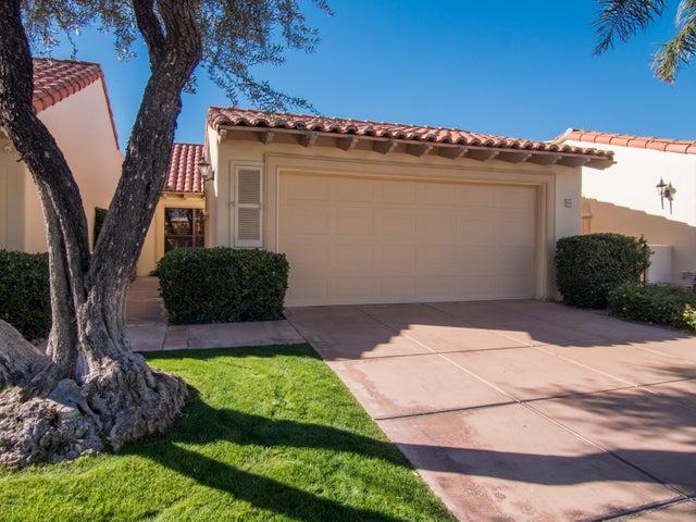10050 E MOUNTAINVIEW LAKE Drive, 69, Scottsdale, AZ 85258