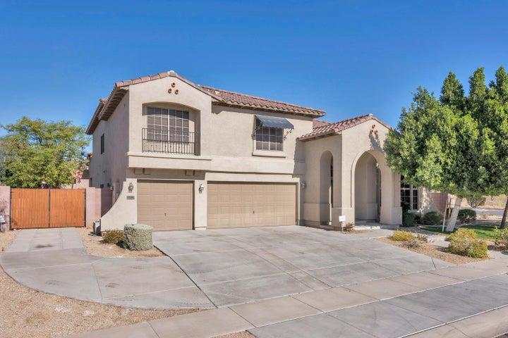 2406 W Preserve Way, Phoenix, AZ 85085