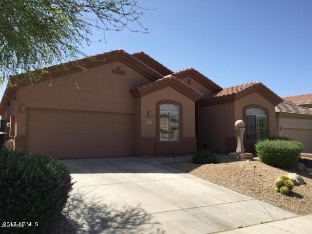 10369 E ACOMA Drive, Scottsdale, AZ 85255