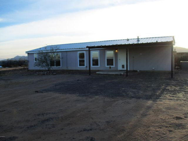 20282 N STONEBLUFF Road, Maricopa, AZ 85139