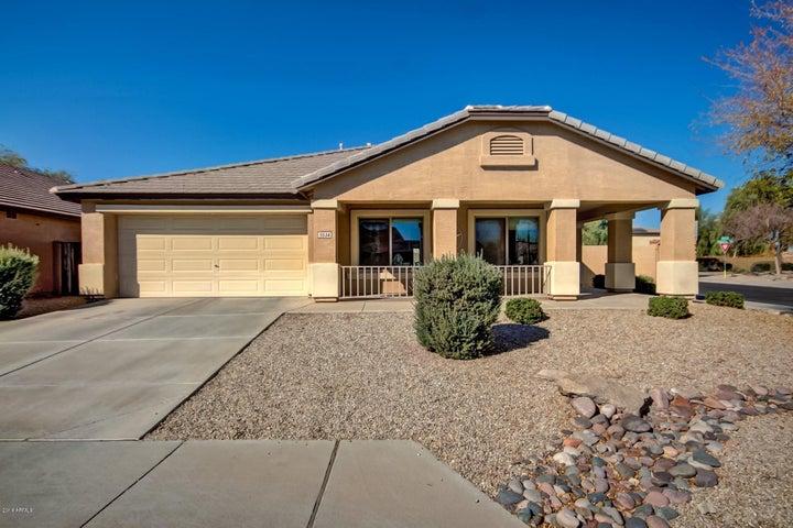 5534 N ORMONDO Way, Litchfield Park, AZ 85340