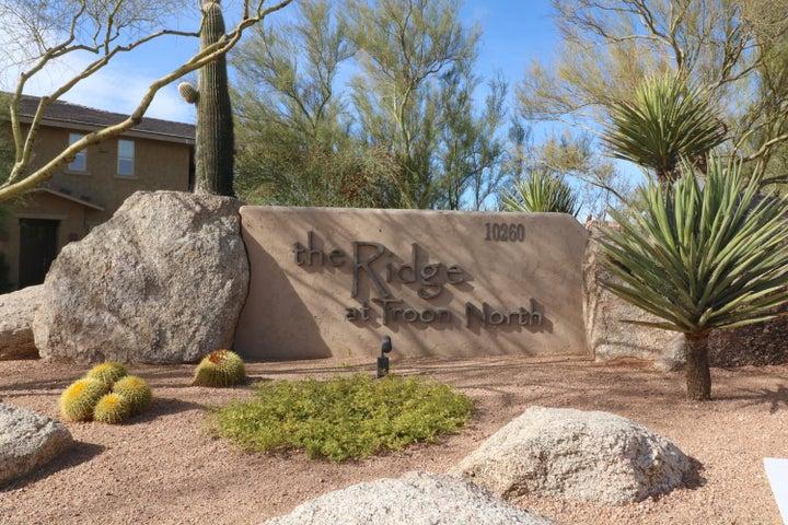 10260 E WHITE FEATHER Lane, 1011, Scottsdale, AZ 85262