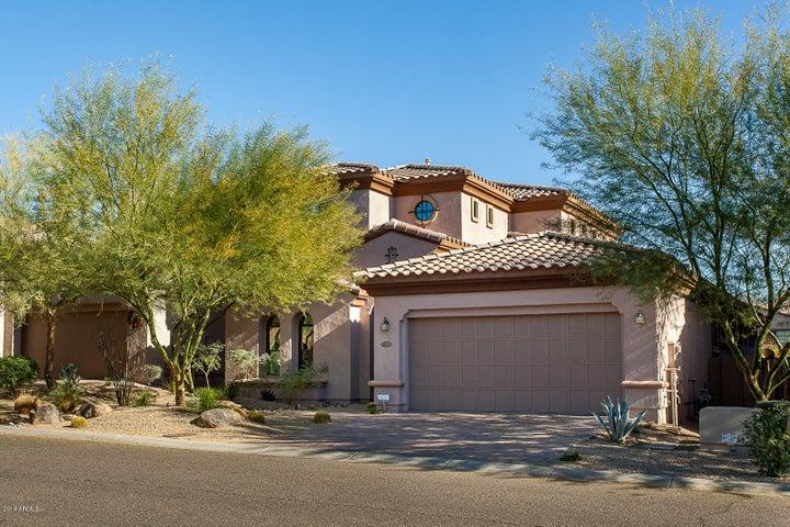 10017 E SOUTH BEND Drive, Scottsdale, AZ 85255