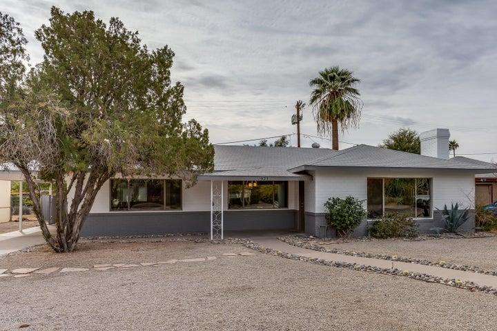 921 W VERDE Lane, Phoenix, AZ 85013