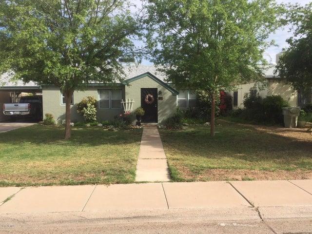 5808 W GARDENIA Avenue, Glendale, AZ 85301