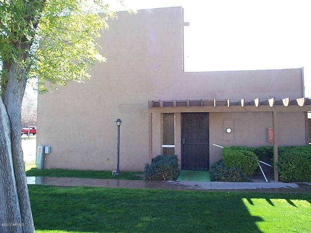 8566 E INDIAN SCHOOL Road, A, Scottsdale, AZ 85251