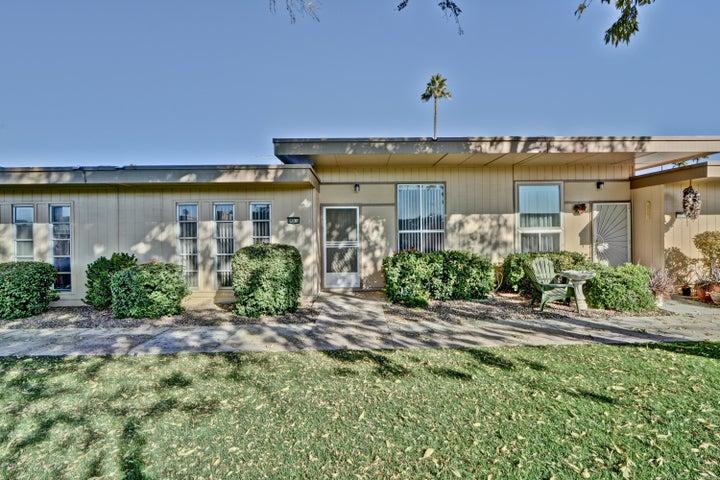 13089 N 100TH Avenue, Q, Sun City, AZ 85351