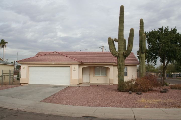 11202 W HOPI Street, Avondale, AZ 85323