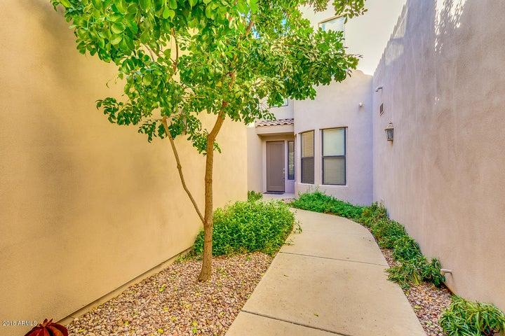 7445 E EAGLE CREST Drive, 1113, Mesa, AZ 85207