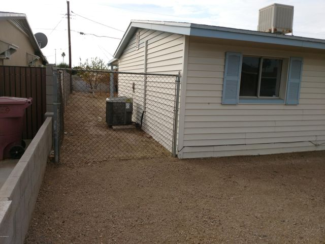 7819 E GARFIELD Street, Scottsdale, AZ 85257