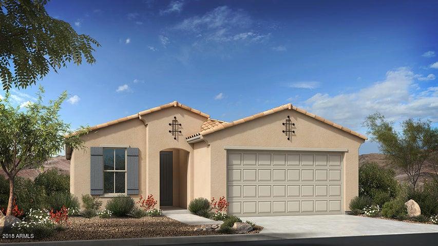 610 E Brisa Drive, Phoenix, AZ 85085