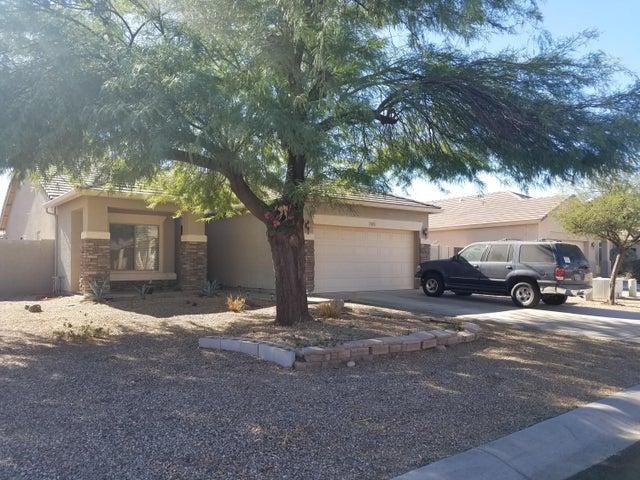 3073 E SUPERIOR Road, San Tan Valley, AZ 85143