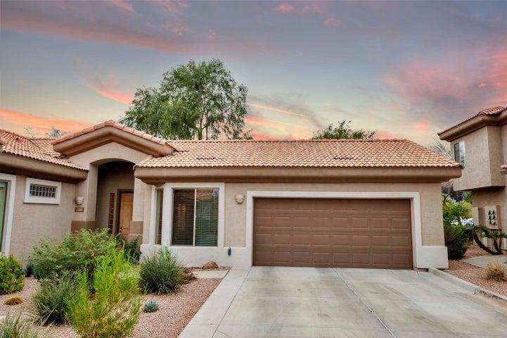 14000 N 94TH Street, 1108, Scottsdale, AZ 85260