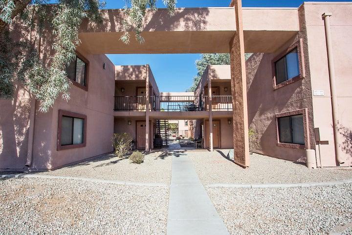 330 S BECK Avenue, 222, Tempe, AZ 85281