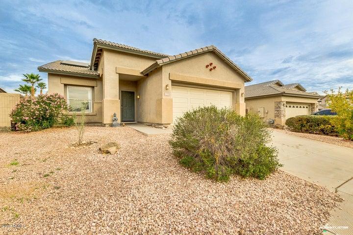 12506 W JEFFERSON Street, Avondale, AZ 85323