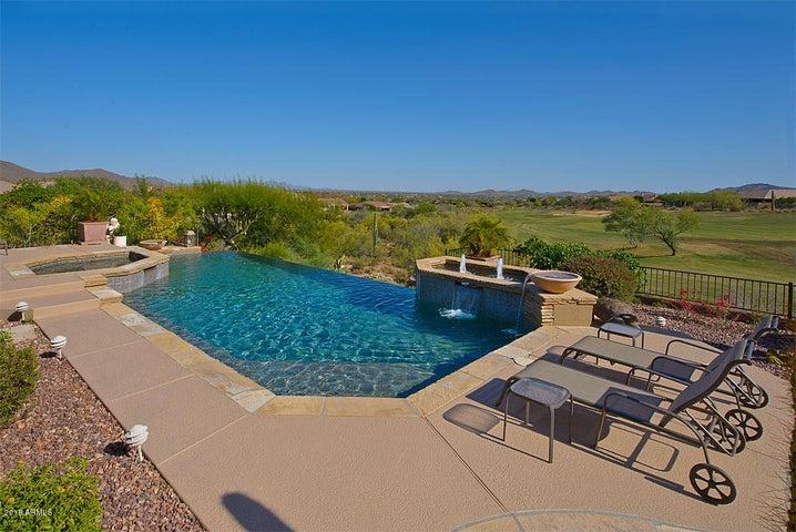 1641 W SILVER PINE Drive, Phoenix, AZ 85086
