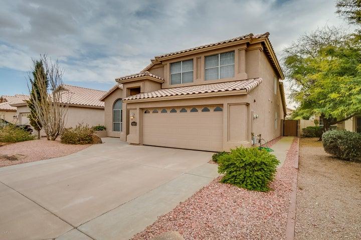 9217 E Pershing Avenue, Scottsdale, AZ 85260